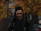 PayDay 2 - Imagen Xbox 360
