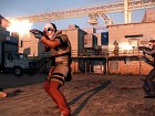 PayDay 2 - Imagen
