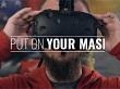 Anuncio: PayDay VR (PayDay 2)