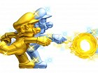 New Super Mario Bros 2 - Imagen