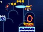 New Super Mario Bros 2 - Imagen 3DS