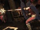 Batman Arkham City - Harley Quinn - Imagen PS3