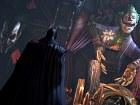 Batman Arkham City - Harley Quinn - Imagen