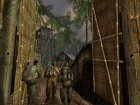 Conflict Vietnam - Pantalla