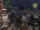 Conflict Vietnam - Imagen PC