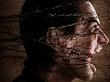 """Bethesda: """"Rage y The Evil Within han vendido lo suficientemente bien como para tener secuelas"""""""