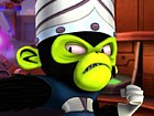 Cartoon Network: Punch Time XL