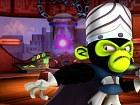 Cartoon Network Punch Time XL - Imagen Wii