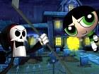 Cartoon Network Punch Time XL - Imagen