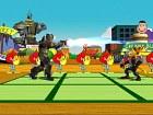 PlayStation All-Stars Battle - Imagen Vita