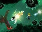 Rayman Legends - Imagen PS4