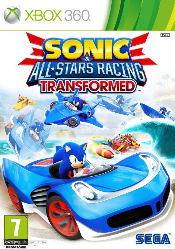 sega_unveils_sonic__allstars_racing_tran