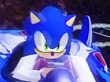 Tr�iler de Lanzamiento (Sonic & All-Stars: Transformed)