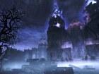 Skyrim Dawnguard - Imagen