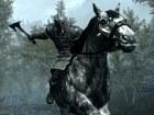 Skyrim Dawnguard - Imagen Xbox 360