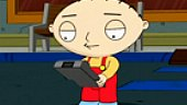 Family Guy Back to the Multiverse: Gameplay: Juego Cooperativo