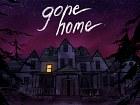 Gone Home - Imagen