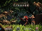 Imagen PC Primal Carnage