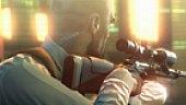 Hitman Sniper Challenge: Trailer oficial