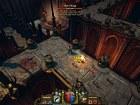 Adventures of Van Helsing - Imagen