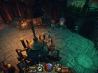 Imagen Adventures of Van Helsing (PC)
