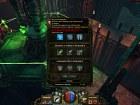 Adventures of Van Helsing - Imagen PC