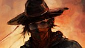 Adventures of Van Helsing: Play Beta Today