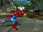 Los Vengadores Batalla por la Tierra - Imagen