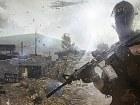 Modern Warfare 3 - Collection 2 - Pantalla