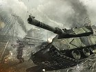 Modern Warfare 3 - Collection 2 - Imagen Xbox 360