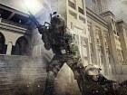 Modern Warfare 3 - Collection 2 - Imagen