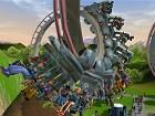 RollerCoaster Tycoon 3 - Imagen