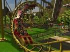 RollerCoaster Tycoon 3 - Imagen PC