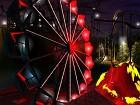 RollerCoaster Tycoon 3 - Pantalla