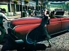 Imagen PS3 Saint's Row 4