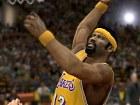 NBA 2K13 - Imagen PS3