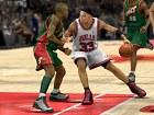 NBA 2K13 - Imagen