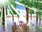 Tombi! - Imagen PS1