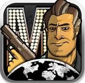 Carátula de Mafia Planet - iOS