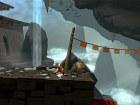 The Cave - Imagen