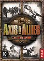 Axis & Allies: RTS PC