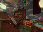 Imagen Among the Sleep (Mac)
