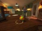 Among the Sleep - Imagen Xbox One