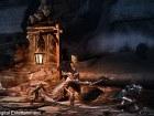 Castlevania Mirror of Fate - Imagen PC