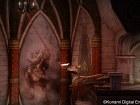 Castlevania Mirror of Fate - Imagen