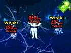 Shin Megami Tensei IV - Imagen
