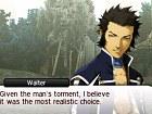 Shin Megami Tensei IV - Imagen 3DS