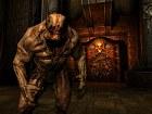 Doom 3 BFG Edition - Imagen Xbox 360