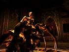Doom 3 BFG Edition - Pantalla