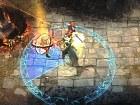 Guardianes de la Tierra Media - Imagen Xbox 360